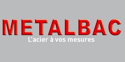 """Résultat de recherche d'images pour """"logo metalbac"""""""