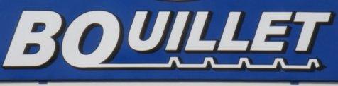logo bouillet